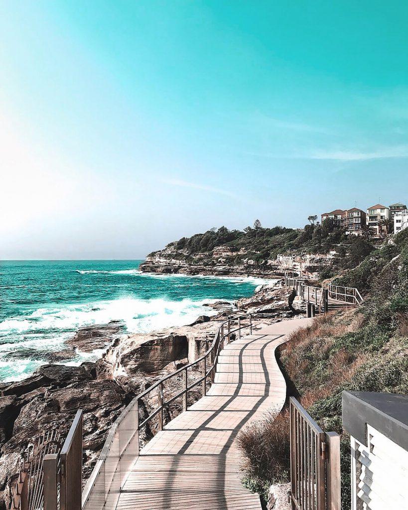 Popular Beach Homewares for Your Home